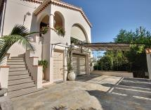 Vendita casa indipendente Antibes 5 Locali 130 m2