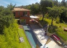 Vendita casa indipendente La Valette-du-Var 7 Locali 208 m2