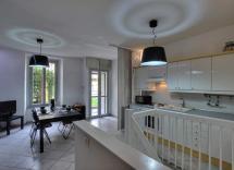 Vendita appartamento Milano 2 Locali 94 m2