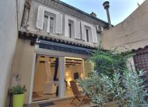 Vendita casa indipendente Cannes 3 Locali 82 m2