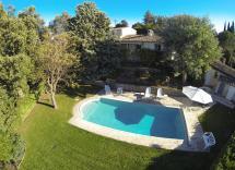 Vendita casa indipendente Tanneron 6 Locali 165 m2
