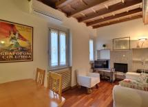 Affitto appartamento Milano 2 Locali 42 m2