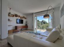 Vendita appartamento Cannes 3 Locali 62 m2
