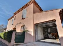 Vendita casa indipendente Villeneuve-Loubet 4 Locali 105 m2