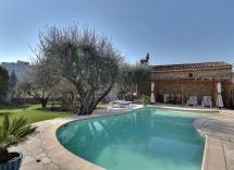 Vendita casa indipendente Mouans-Sartoux 4 Locali 150 m2