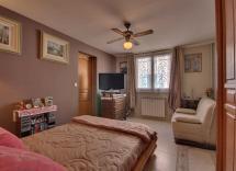 Vendita appartamento Saint-Raphaël Monolocale 26 m2