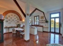 Vendita appartamento Besana in Brianza 5 Locali 215 m2