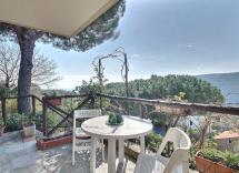 Vendita villa a schiera Finale Ligure 3 Locali 140 m2