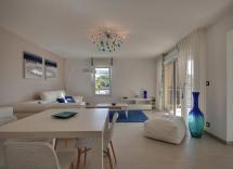 Vendita appartamento Fréjus 3 Locali 73 m2