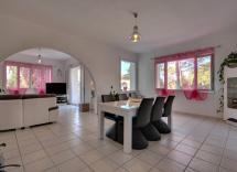 Vendita appartamento Saint-Raphaël 4 Locali 142 m2