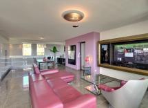 Vendita appartamento Carqueiranne 4 Locali 97 m2