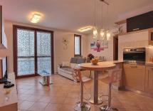 Vendita appartamento Casaletto Lodigiano 3 Locali 93 m2