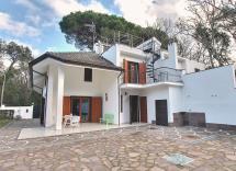 Vendita villa Sabaudia 4 Locali 116 m2