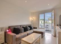Vendita appartamento Cannes 3 Locali 55 m2