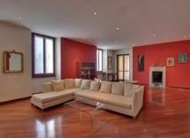 Vendita appartamento Besana in Brianza 5 Locali 222 m2