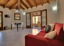 Vendita appartamento Castelsardo 3 Locali 65 m2