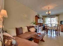 Vendita appartamento Cagnes-sur-Mer 3 Locali 73 m2