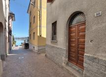 Vendita appartamento Meina 5 Locali 230 m2