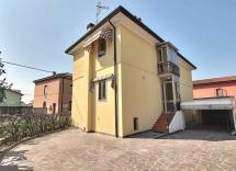 Vendita casa indipendente Ospedaletto Euganeo 6 Locali 154 m2