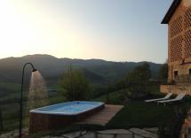 Vendita cascina / casale Varano de' Melegari 15 Locali 600 m2