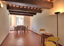 Vendita appartamento Sinalunga 3 Locali 110 m2