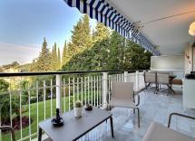 Vendita appartamento Cannes 3 Locali 78 m2