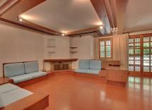Vendita villa Albinea 6 Locali 324 m2