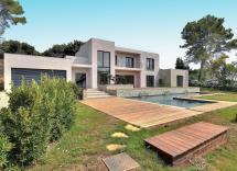 Vendita casa indipendente Mougins 5 Locali 250 m2