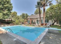 Vendita villa Guanzate 8 Locali 435 m2