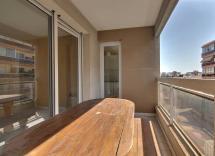 Vendita appartamento Saint-Laurent-du-Var 2 Locali 47 m2