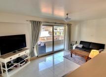Vendita appartamento Nice 2 Locali 51 m2