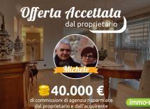 Vendita appartamento Roma 5 Locali 188 m2