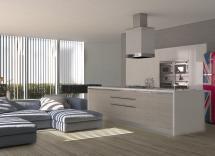Vendita appartamento Pavia Monolocale 91 m2