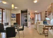 Vendita appartamento Certosa di Pavia 3 Locali 73 m2