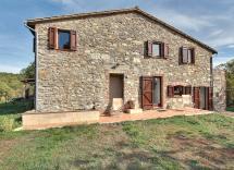 Vendita cascina / casale San Venanzo 3 Locali 185 m2