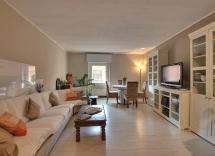 Vendita appartamento Basiano 3 Locali 90 m2