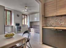 Vendita appartamento Gessate Monolocale 35 m2