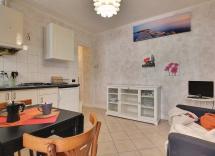 Vendita appartamento Vaprio d'Adda 2 Locali 35 m2
