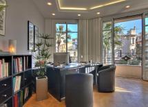 Vendita appartamento Juan-les-Pins 4 Locali 106 m2