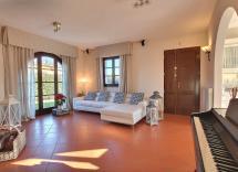 Vendita villa Fucecchio 4 Locali 159 m2
