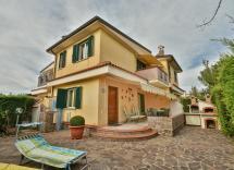 Vendita villa a schiera Scalea 3 Locali 96 m2