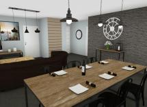 Vendita appartamento Puget-sur-Argens 5 Locali 111 m2