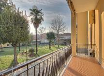 Vendita appartamento Brugherio 3 Locali 102 m2