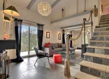 Vendita casa indipendente Fayence 8 Locali 220 m2