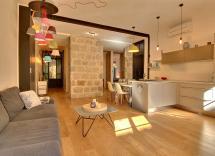 Vendita appartamento Nice 4 Locali 94 m2