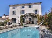 Vendita casa indipendente La Colle-sur-Loup 4 Locali 145 m2