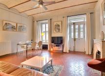 Vendita appartamento Cannes 4 Locali 83 m2