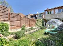 Vendita casa indipendente Grasse 5 Locali 92 m2