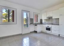 Vendita appartamento Mougins 3 Locali 94 m2