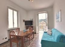 Vendita appartamento Albenga 4 Locali 110 m2
